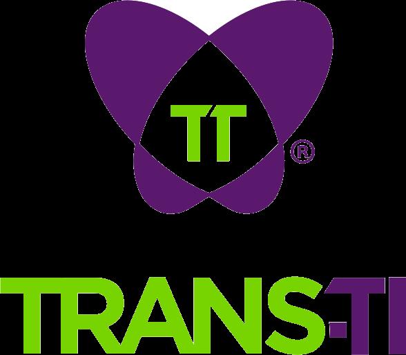 Trans Ti