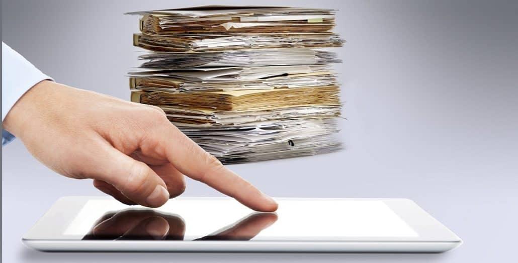 Digitalización-de-documentos-1030x523